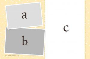 wldc-abc%e5%b0%8f